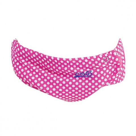 Maillot de bain couche Baby Swim Girl