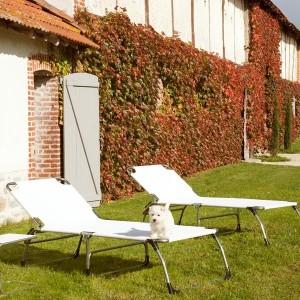 bain de soleil grosfillex bain soleil grosfillex sur enperdresonlapin. Black Bedroom Furniture Sets. Home Design Ideas
