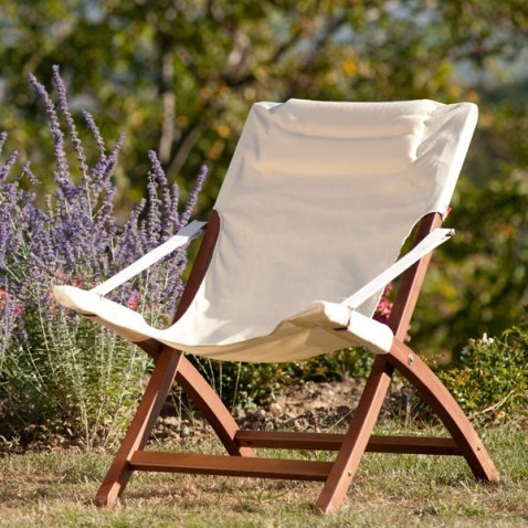 repose pieds bois autentica ottoman la boutique desjoyaux. Black Bedroom Furniture Sets. Home Design Ideas