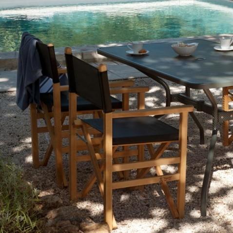 Mobilier de jardin et terrasse 4 for Mobilier de jardin terrasse