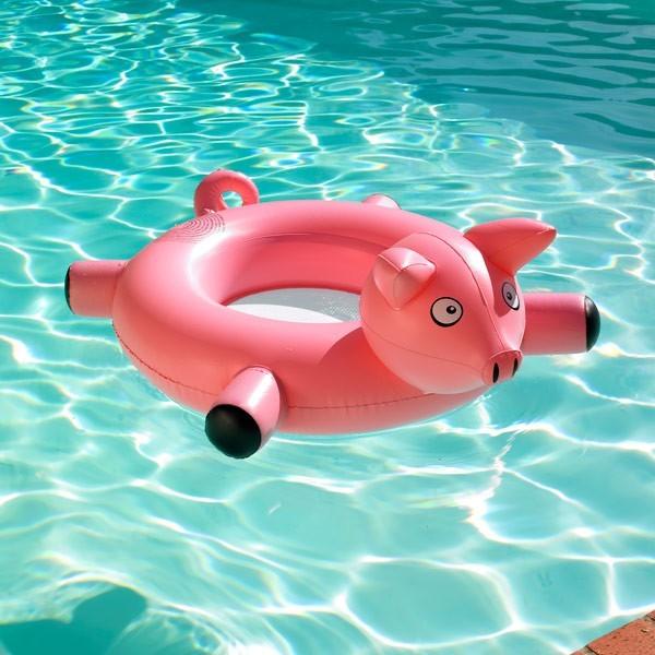 Musiques en fête, Chorégies Orange 2016 Bouee-enfant-piggy