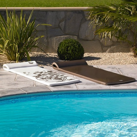 matelas piscine la boutique desjoyaux. Black Bedroom Furniture Sets. Home Design Ideas