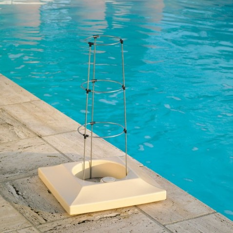 Balai aspirateur de piscine jd pool net la boutique for Branchement balai aspirateur piscine