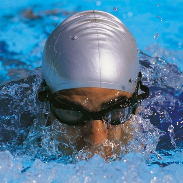 Bonnet de piscine scrab la boutique desjoyaux - Bonnet de piscine original ...