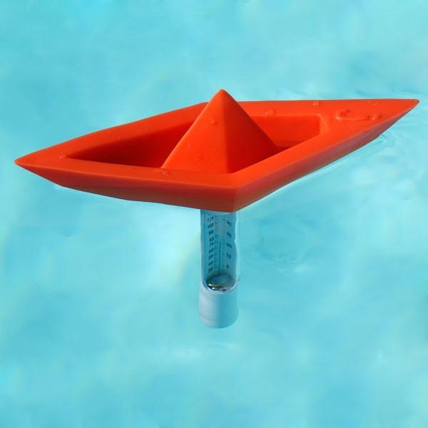 thermom tre piscine pool 39 s cup la boutique desjoyaux. Black Bedroom Furniture Sets. Home Design Ideas