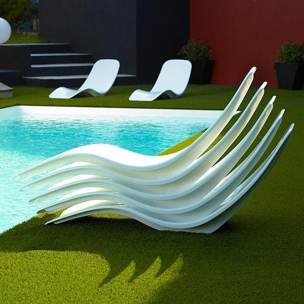 Local technique piscine bain de soleil clermont ferrand for Local technique piscine transat