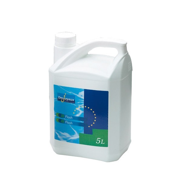 Algicide piscine jd flash la boutique desjoyaux for Produit pour piscine