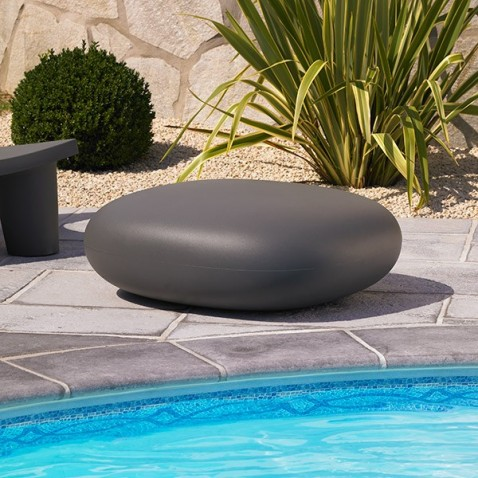 table de jardin la boutique desjoyaux. Black Bedroom Furniture Sets. Home Design Ideas