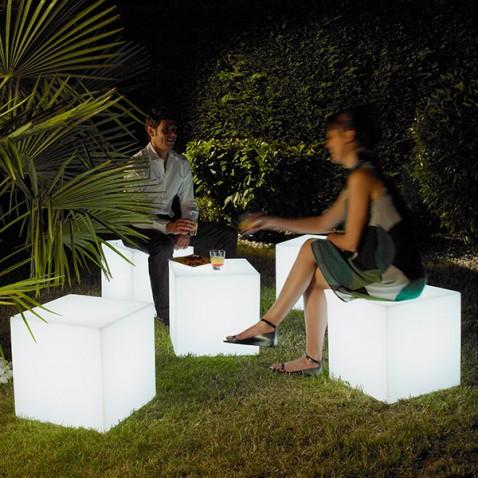 douche solaire la boutique desjoyaux. Black Bedroom Furniture Sets. Home Design Ideas