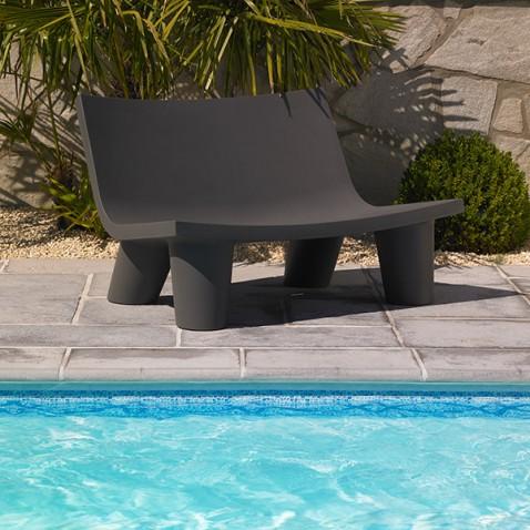 canap ext rieur comissima la boutique desjoyaux. Black Bedroom Furniture Sets. Home Design Ideas
