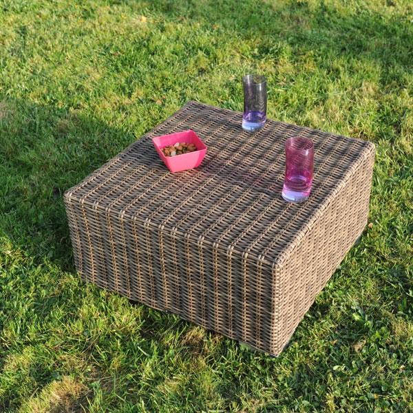 table basse r sine tr ss e bergamo la boutique desjoyaux. Black Bedroom Furniture Sets. Home Design Ideas