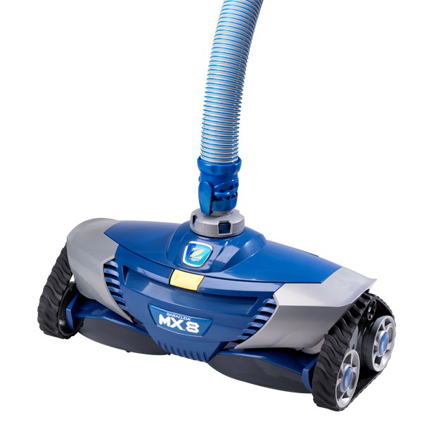 aspirateur automatique de piscine mx8 pro la boutique