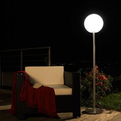 Lampe haute Rondo