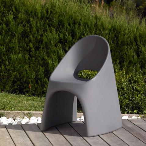 Fauteuil Design Aldo X2