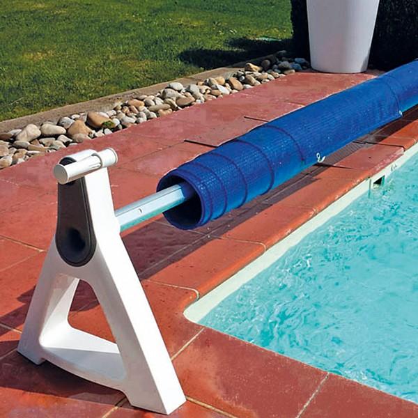 Enrouleur jd roller maxi 10x5 la boutique desjoyaux for Prix piscine 10x5