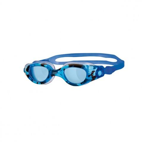 Tous les accessoires piscine b b for Choupi a la piscine