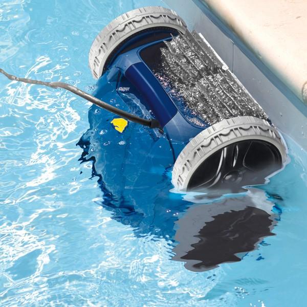 robot piscine rv5500 la boutique desjoyaux. Black Bedroom Furniture Sets. Home Design Ideas