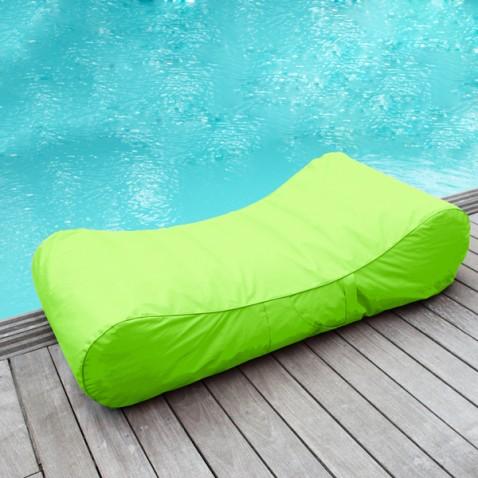 bain de soleil la boutique desjoyaux. Black Bedroom Furniture Sets. Home Design Ideas