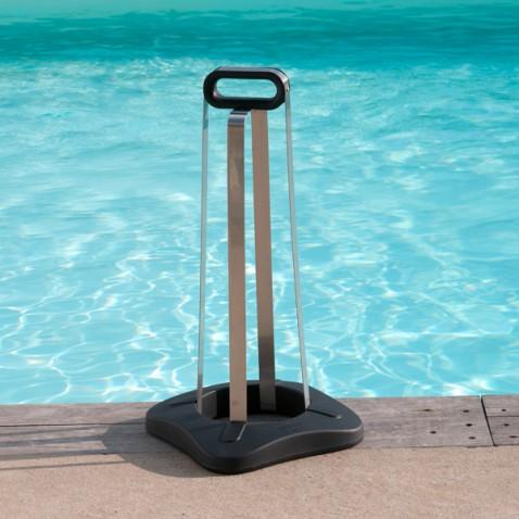 Accessoires piscine la boutique desjoyaux for Poche filtrante piscine