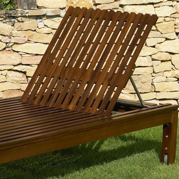 bain de soleil bois cagliari la boutique desjoyaux. Black Bedroom Furniture Sets. Home Design Ideas