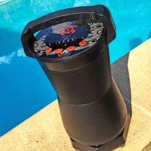 Enceinte etanche portable Music Outdoor 60w