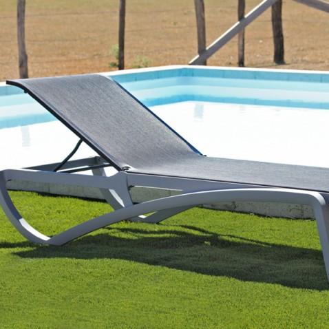 Douche solaire la boutique desjoyaux - Chaise de piscine ...