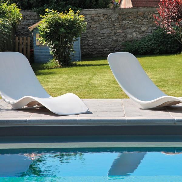 transat piscine aloha la boutique desjoyaux. Black Bedroom Furniture Sets. Home Design Ideas
