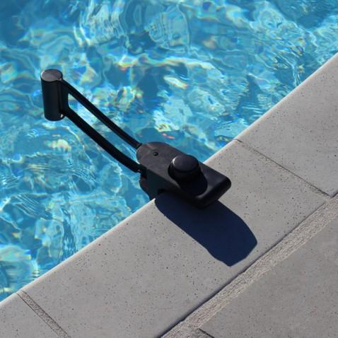Accessoires piscine la boutique desjoyaux for Accessoire piscine lunel