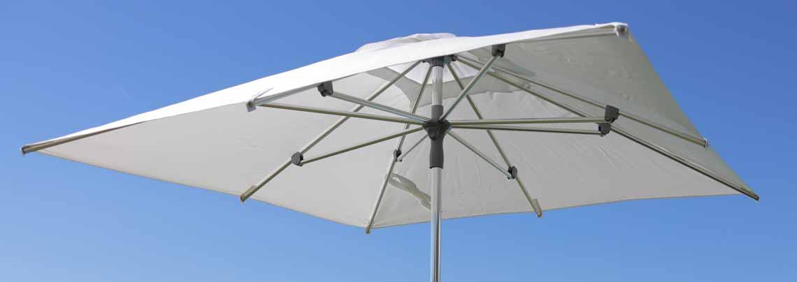 parasol la boutique desjoyaux. Black Bedroom Furniture Sets. Home Design Ideas