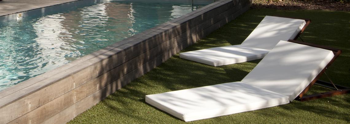 matelas bain de soleil la boutique desjoyaux. Black Bedroom Furniture Sets. Home Design Ideas
